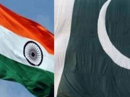 At UNHRC, India rejects OIC remarks on J-K, says it has helplessly allowed itself to be held hostage by Pakistan | At UNHRC, India rejects OIC remarks on J-K, says it has helplessly allowed itself to be held hostage by Pakistan