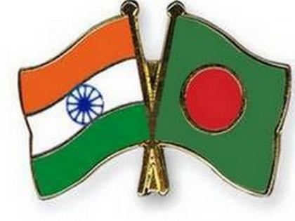 Bangladesh Minister hopes trade relations with India will reach new heights   Bangladesh Minister hopes trade relations with India will reach new heights