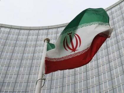 Iran increases uranium enrichment to 60 pc   Iran increases uranium enrichment to 60 pc