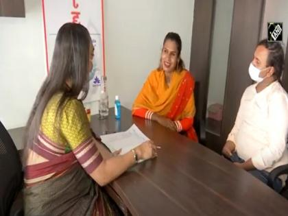 Maharashtra: Dedicated health clinic for transgender people to be started in Pune | Maharashtra: Dedicated health clinic for transgender people to be started in Pune