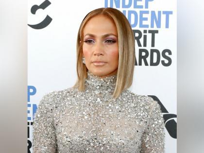 COVID-19 effect: Jennifer Lopez starrer 'Marry Me' release delayed   COVID-19 effect: Jennifer Lopez starrer 'Marry Me' release delayed