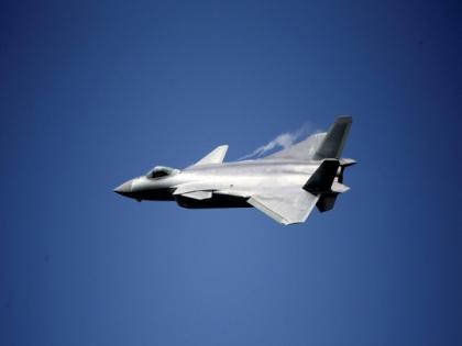 9 Chinese military aircraft enter Taiwan air defence zone   9 Chinese military aircraft enter Taiwan air defence zone