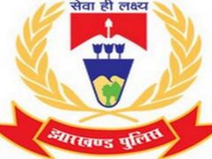 Dhanbad judge Uttam Anand died of head injury, says autopsy report   Dhanbad judge Uttam Anand died of head injury, says autopsy report