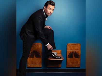 Jimmy Fallon draws lowest 'Tonight' audience rating   Jimmy Fallon draws lowest 'Tonight' audience rating