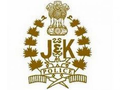 Terrorist killed in encounter in J-K's Shopian | Terrorist killed in encounter in J-K's Shopian