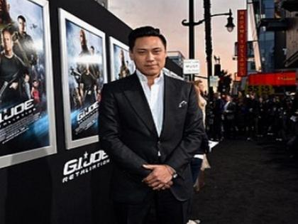 Jon M Chu to direct 'Wicked' musical for Universal | Jon M Chu to direct 'Wicked' musical for Universal