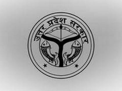 Ardhendumauli Kumar Prasad resigns as advocate on record, standing council of UP | Ardhendumauli Kumar Prasad resigns as advocate on record, standing council of UP