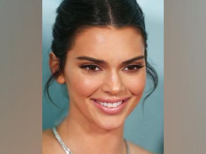 Court grants 5-year restraining order to Kendall Jenner against alleged stalker   Court grants 5-year restraining order to Kendall Jenner against alleged stalker