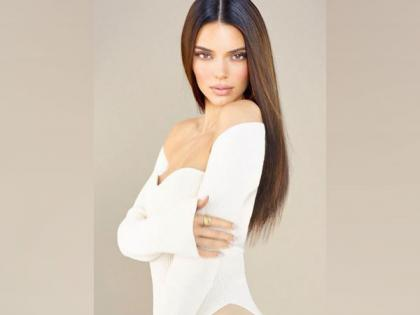 Kendall Jenner addresses pregnancy speculation after Kris Jenner's accidental announcement | Kendall Jenner addresses pregnancy speculation after Kris Jenner's accidental announcement