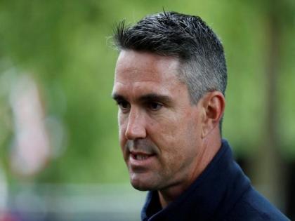 IPL 2021: Pietersen wants cricket boards to not schedule international games during tournament | IPL 2021: Pietersen wants cricket boards to not schedule international games during tournament