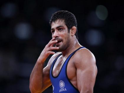 Court dismisses Sushil Kumar's plea for high protein diet, special supplements in prison | Court dismisses Sushil Kumar's plea for high protein diet, special supplements in prison