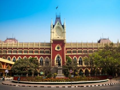 Justice Rajesh Bindal appointed Calcutta HC Chief Justice from April 29 | Justice Rajesh Bindal appointed Calcutta HC Chief Justice from April 29