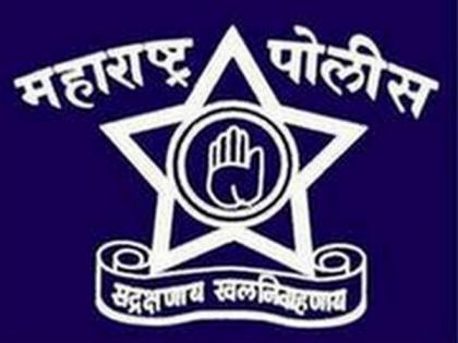 Mumbai Police stations to have Nirbhaya Squads to curb crimes against women | Mumbai Police stations to have Nirbhaya Squads to curb crimes against women