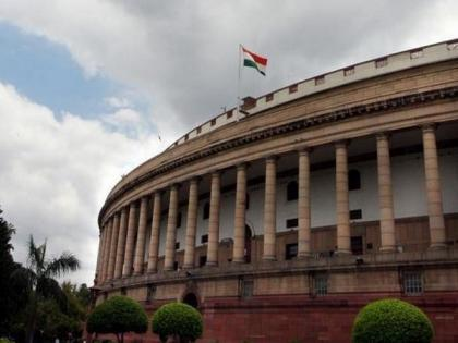 BJP MPs seek compulsory education of Hindu religious texts, bill listed in Parliament   BJP MPs seek compulsory education of Hindu religious texts, bill listed in Parliament