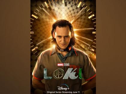 Marvel's 'Loki' to return for second season at Disney+ | Marvel's 'Loki' to return for second season at Disney+