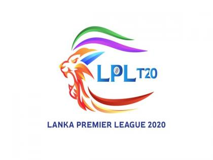 Second edition of Lanka Premier League to commence on July 30 | Second edition of Lanka Premier League to commence on July 30