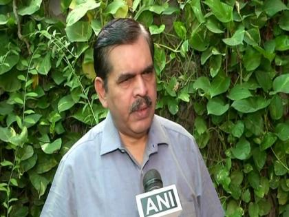 Defence, other ministries should follow CAPF canteens and only allow sale of local products: Swadeshi Jagran Manch | Defence, other ministries should follow CAPF canteens and only allow sale of local products: Swadeshi Jagran Manch
