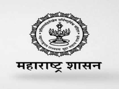 Maharashtra govt nod to ACB probe against Param Bir Singh | Maharashtra govt nod to ACB probe against Param Bir Singh