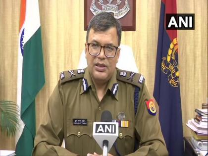 BJP MP's son gets himself shot by brother-in-law to implicate people: Lucknow Police Commissioner   BJP MP's son gets himself shot by brother-in-law to implicate people: Lucknow Police Commissioner