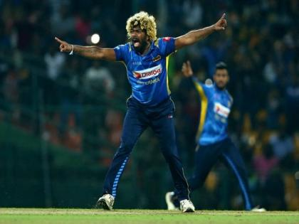 Your contribution to Sri Lanka, world cricket will stand for all time: Sangakkara, Jayawardene congratulate Malinga | Your contribution to Sri Lanka, world cricket will stand for all time: Sangakkara, Jayawardene congratulate Malinga