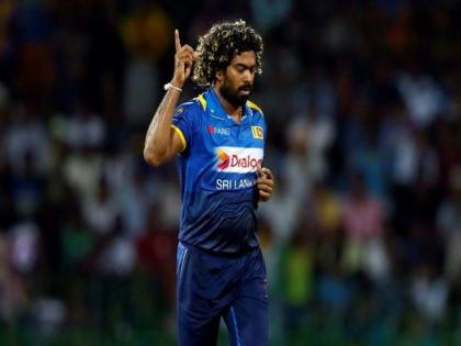 Sri Lanka legend Lasith Malinga retires from all forms of cricket | Sri Lanka legend Lasith Malinga retires from all forms of cricket