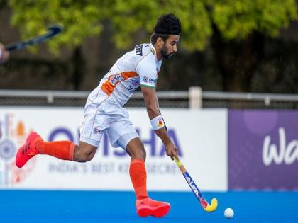 India to begin campaign against New Zealand in FIH Hockey Pro League 2021-22   India to begin campaign against New Zealand in FIH Hockey Pro League 2021-22