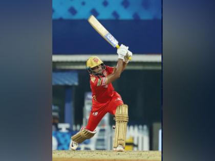 IPL 2021: Rahul and I planned on playing proper cricketing shots, says Mayank | IPL 2021: Rahul and I planned on playing proper cricketing shots, says Mayank