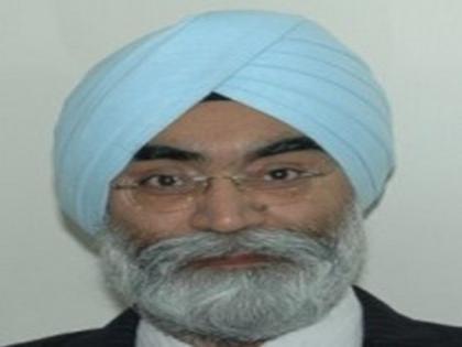 Economic slowdown is revenge by the rich, says Economist Dr Charan Singh   Economic slowdown is revenge by the rich, says Economist Dr Charan Singh