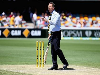 IPL 2021: Have not made a penny after leaving early, says Michael Slater   IPL 2021: Have not made a penny after leaving early, says Michael Slater
