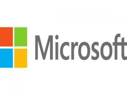 Microsoft reportedly shelves its Chrome OS competitor, Windows 10X   Microsoft reportedly shelves its Chrome OS competitor, Windows 10X