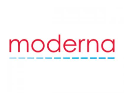 Study finds Moderna's COVID-19 vaccine 90 pc effective six months after second dose   Study finds Moderna's COVID-19 vaccine 90 pc effective six months after second dose