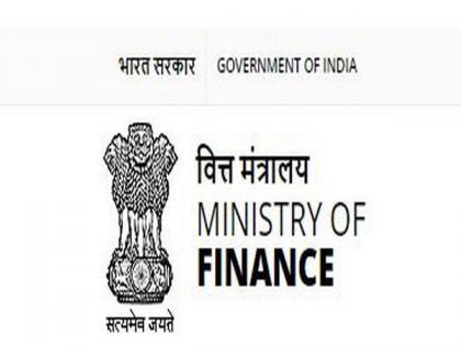 DGGI Gurugram arrests man for input tax credit fraud of over Rs 43 crore   DGGI Gurugram arrests man for input tax credit fraud of over Rs 43 crore