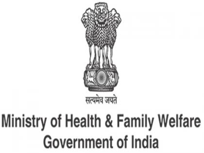 No fresh registrations of health, frontline workers for Covid-19 vaccination: Government directs states | No fresh registrations of health, frontline workers for Covid-19 vaccination: Government directs states