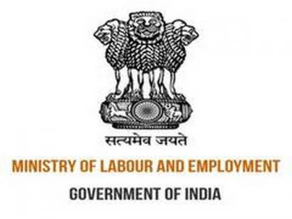 EPFO allows members to avail second COVID-19 advance | EPFO allows members to avail second COVID-19 advance
