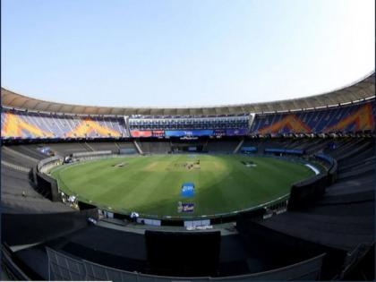 IPL 2021: DC win toss, opt to field against KKR | IPL 2021: DC win toss, opt to field against KKR