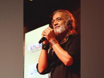 'Resting in peace at home': Lucky Ali shuts down death rumours | 'Resting in peace at home': Lucky Ali shuts down death rumours