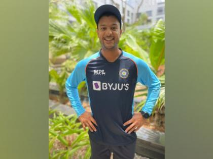 WTC final: Preparations are going strong, excitement is building up, says Mayank Agarwal   WTC final: Preparations are going strong, excitement is building up, says Mayank Agarwal
