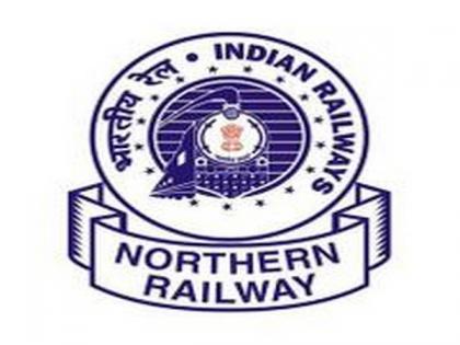 Northern Railways to restart sale of platform tickets at 8 stations of Delhi division   Northern Railways to restart sale of platform tickets at 8 stations of Delhi division