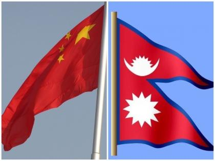 Despite Oli's assurance of no Chinese encroachment, Deuba's committee to look into border issues with Beijing   Despite Oli's assurance of no Chinese encroachment, Deuba's committee to look into border issues with Beijing