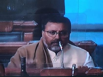 Mahua Moitra's LS membership should be terminated: Nishikant Dubey | Mahua Moitra's LS membership should be terminated: Nishikant Dubey
