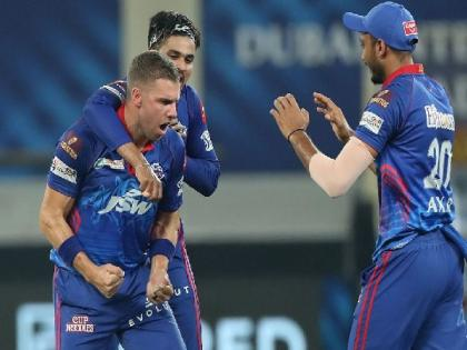 I'll do everything to bring as many players back into Delhi Capitals for IPL 2022: Ponting   I'll do everything to bring as many players back into Delhi Capitals for IPL 2022: Ponting