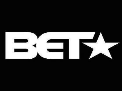 BET Awards 2021: Here's the complete list of winners | BET Awards 2021: Here's the complete list of winners