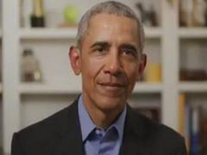 Affordable Care Act is here to stay, says Obama | Affordable Care Act is here to stay, says Obama