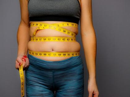 Obese girls at higher risk of cardiovascular disease in adulthood: Study | Obese girls at higher risk of cardiovascular disease in adulthood: Study