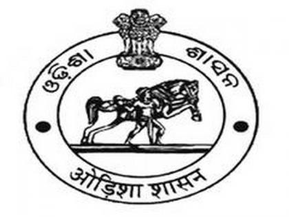 Odisha's Vigilance Directorate intercepts sub-inspector with Rs 2 lakh   Odisha's Vigilance Directorate intercepts sub-inspector with Rs 2 lakh