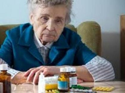 Number of centenarians in Japan tops 86,000 | Number of centenarians in Japan tops 86,000