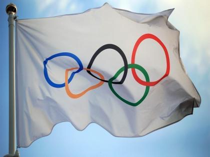 Director of Tokyo Olympics opening ceremony dismissed over Holocaust joke | Director of Tokyo Olympics opening ceremony dismissed over Holocaust joke