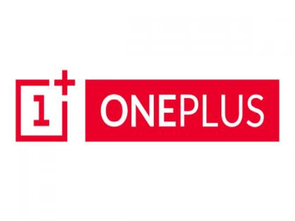 Leaks claim OnePlus 9T won't be happening this year   Leaks claim OnePlus 9T won't be happening this year