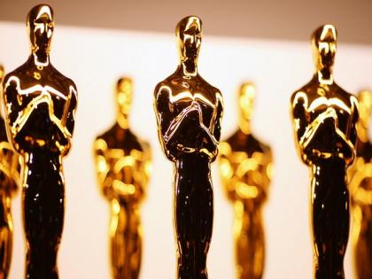 Oscars 2021: The biggest snubs and surprises   Oscars 2021: The biggest snubs and surprises