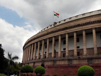 50 speakers from 25 political parties take part in debate in RS on motion of thanks to President's address   50 speakers from 25 political parties take part in debate in RS on motion of thanks to President's address